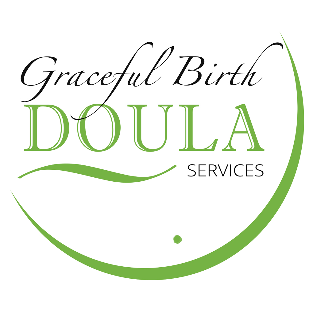 Doulas dating service california