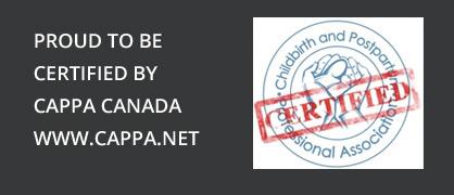 CAPPA-Certified-Doula-Logo