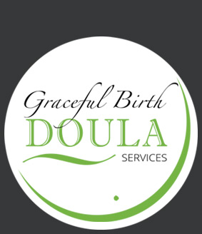 Graceful Birth Doula Support